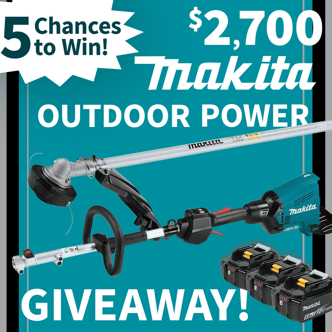 makita-outdoor-power-giveaway
