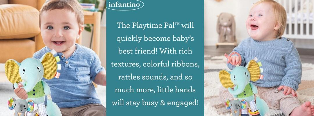 infantino-playtime-pal-elephant-product-testing-opportunity