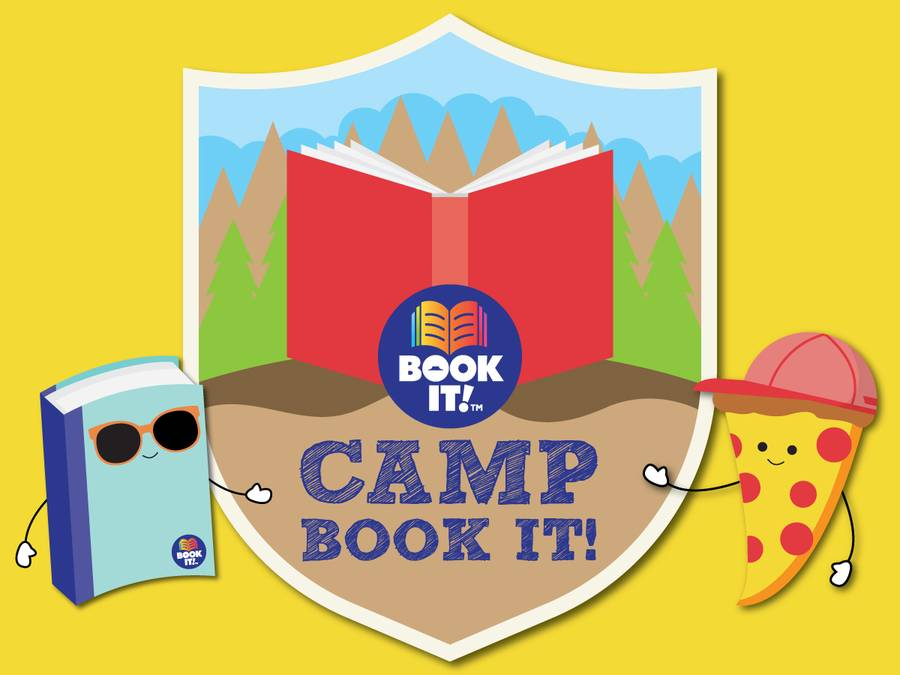 pizza-hut-camp-bookit