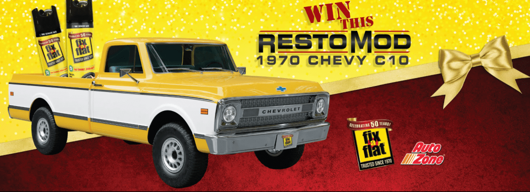 .chevy-c10-sweepstakes
