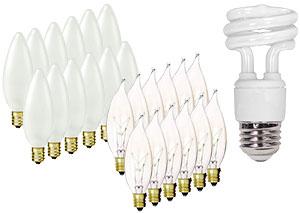 free-led-keychain-and-light-bulbs