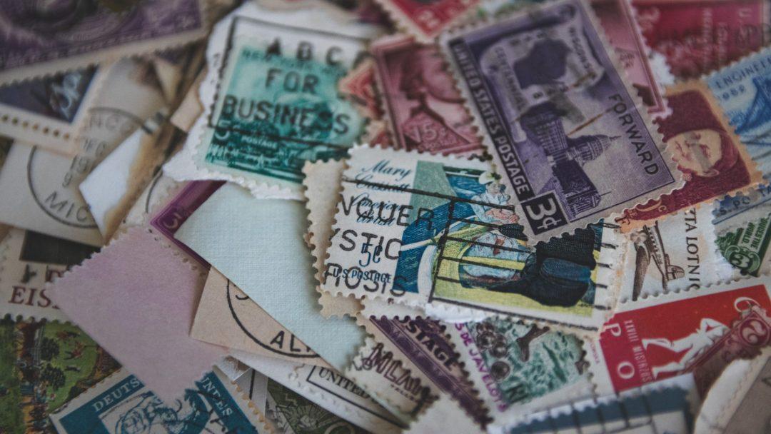 free-kenmore-stamp-sampler