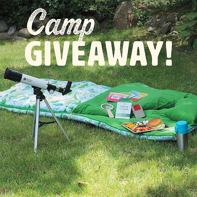 kids-camp-giveaway