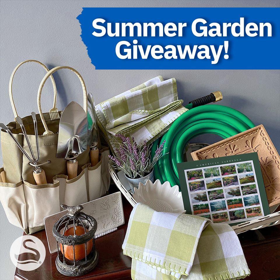 swan-summer-garden-giveaway