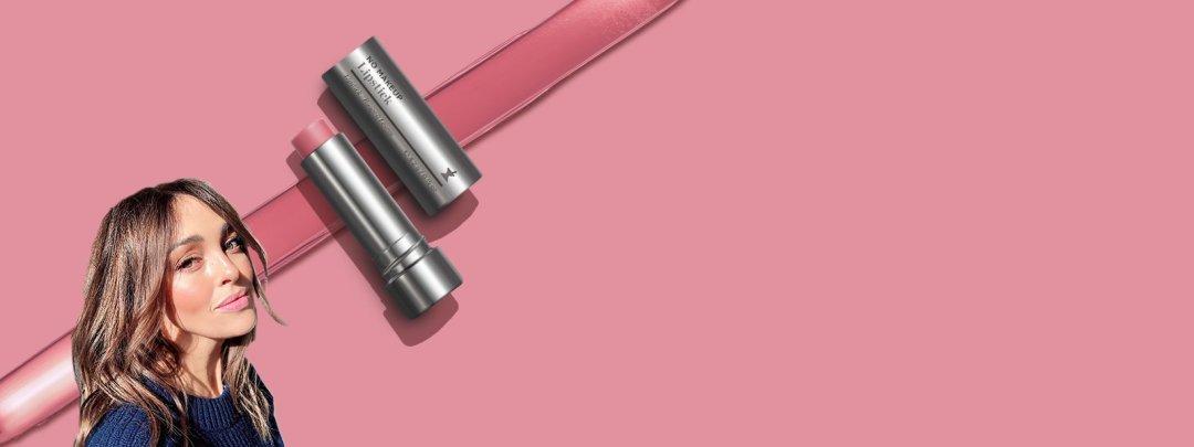 free-perricone-lipstick