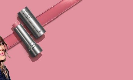 Free Perricone Lipstick