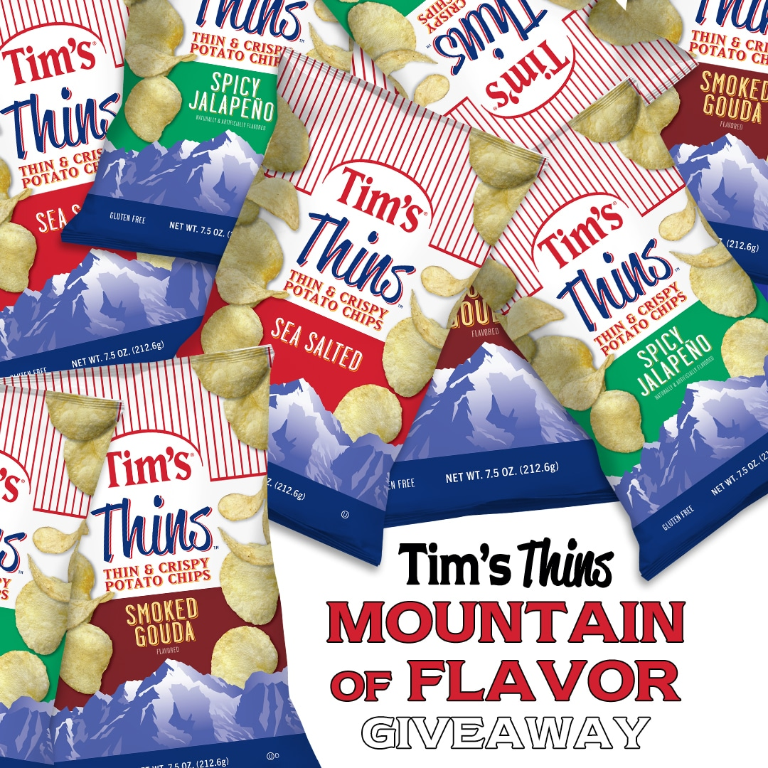 thins-mountain-of-flavor-giveaway