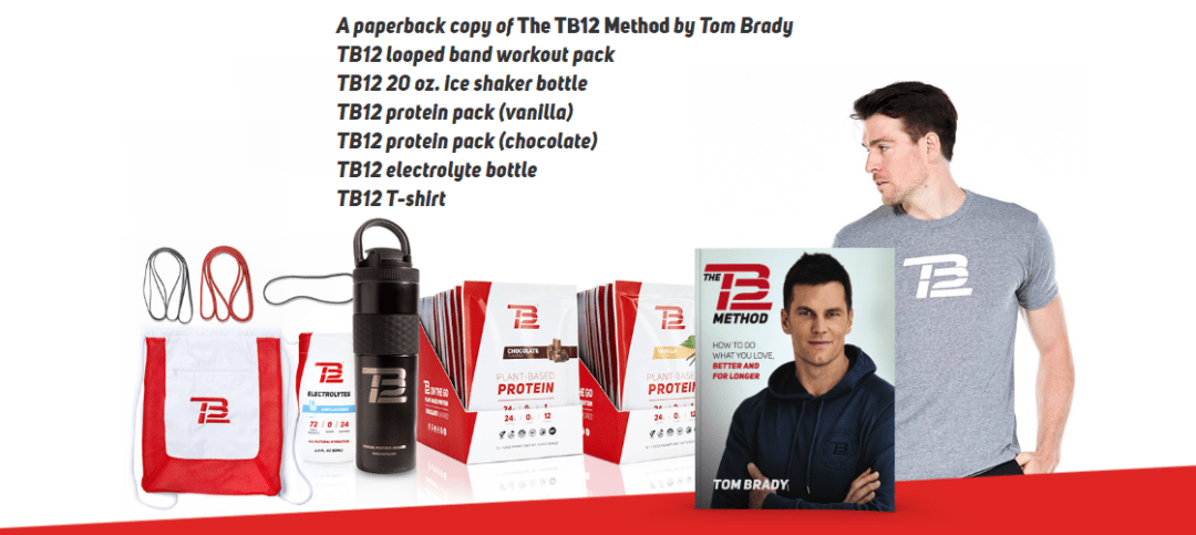 tb12-method-sweepstakes