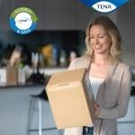 FREE Tena Product Samples