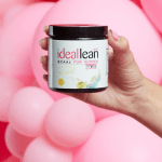 IdealFit Birthday Bundle Giveaway