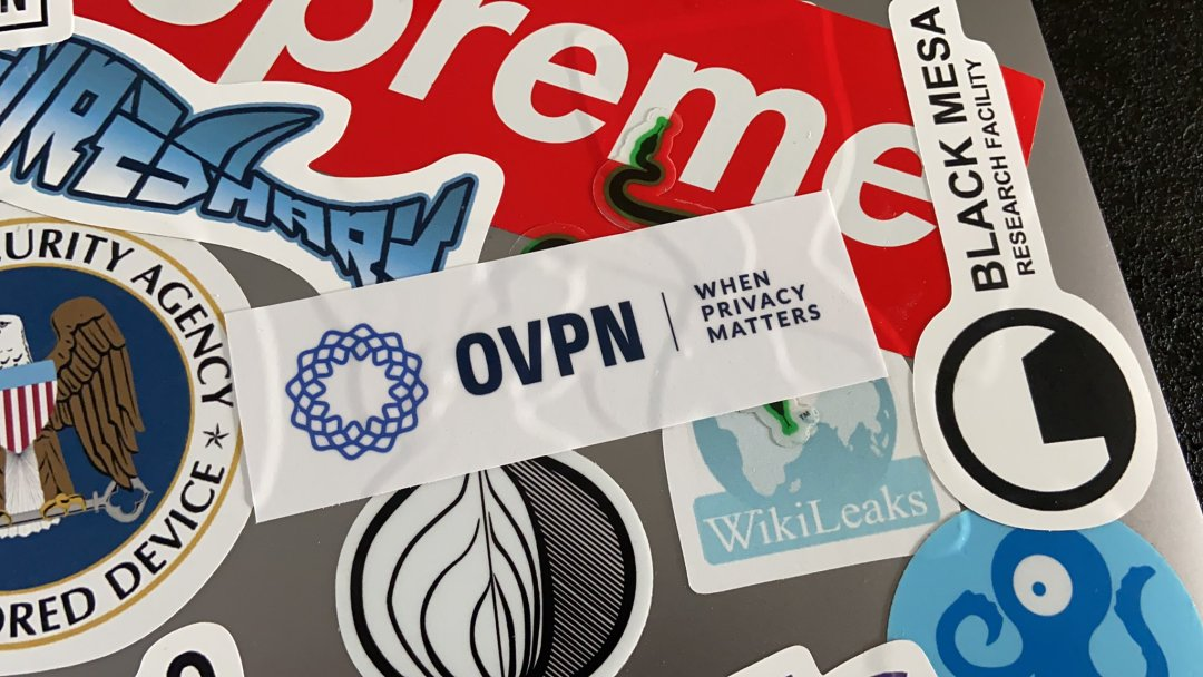 free-ovpn-stickers