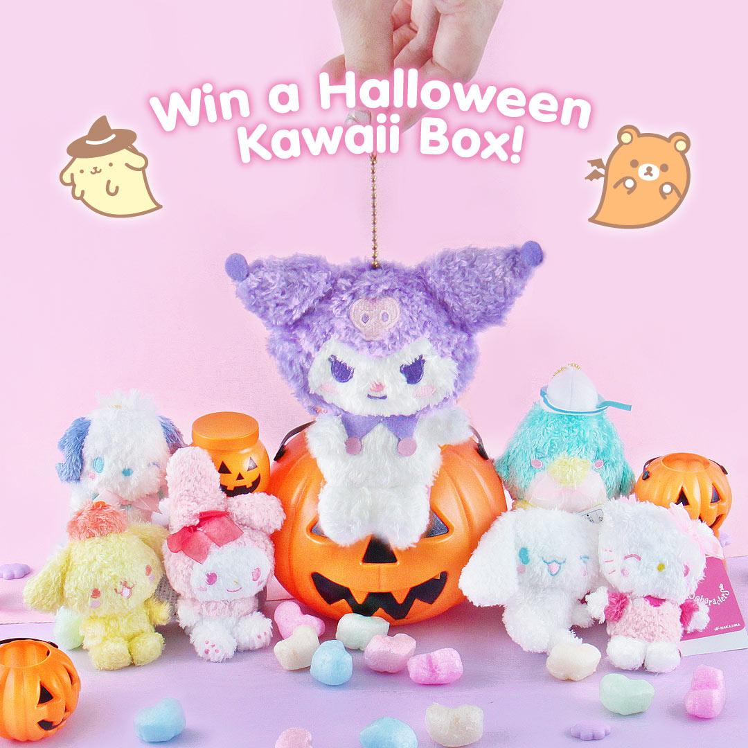 halloween-kawaii-box-giveaway