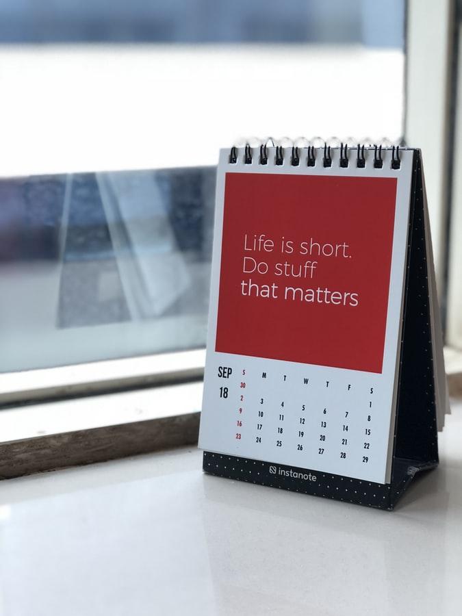 free-2021-hope-health-calendar