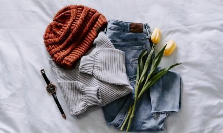 Free Direct Ship Clothes