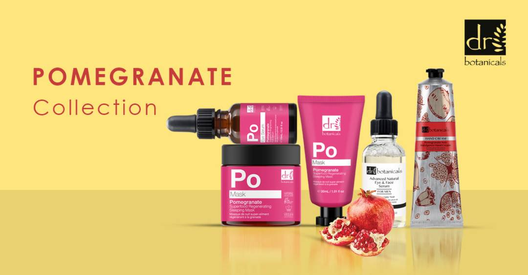 free-dr-botanicals-products