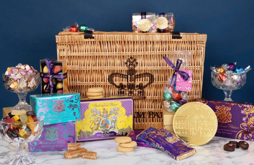 free-royal-hamper