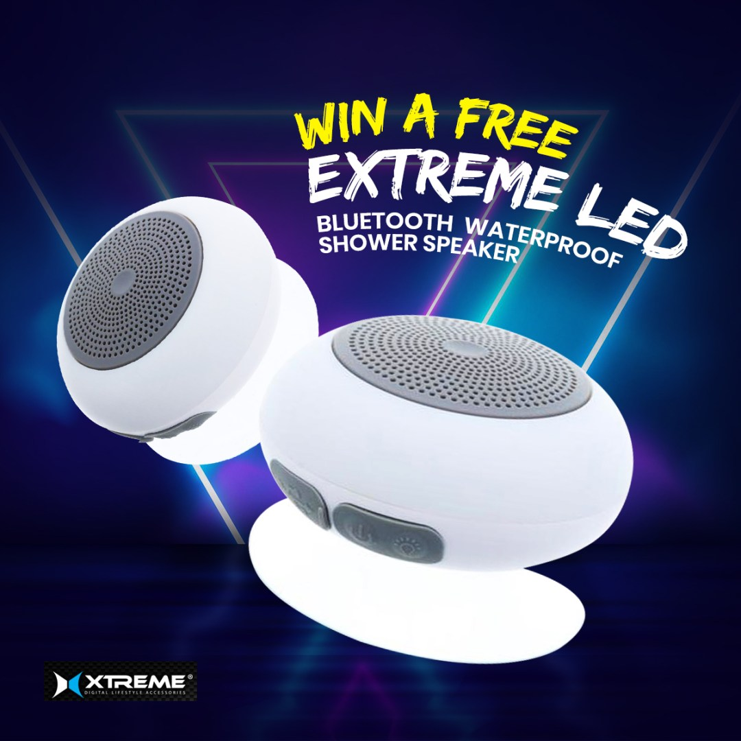 the-buydig-xtreme-led-bluetooth-waterproof-shower-speaker-giveaway