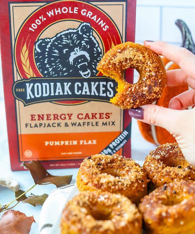 free-kodiak-cakes-flapjack-samples