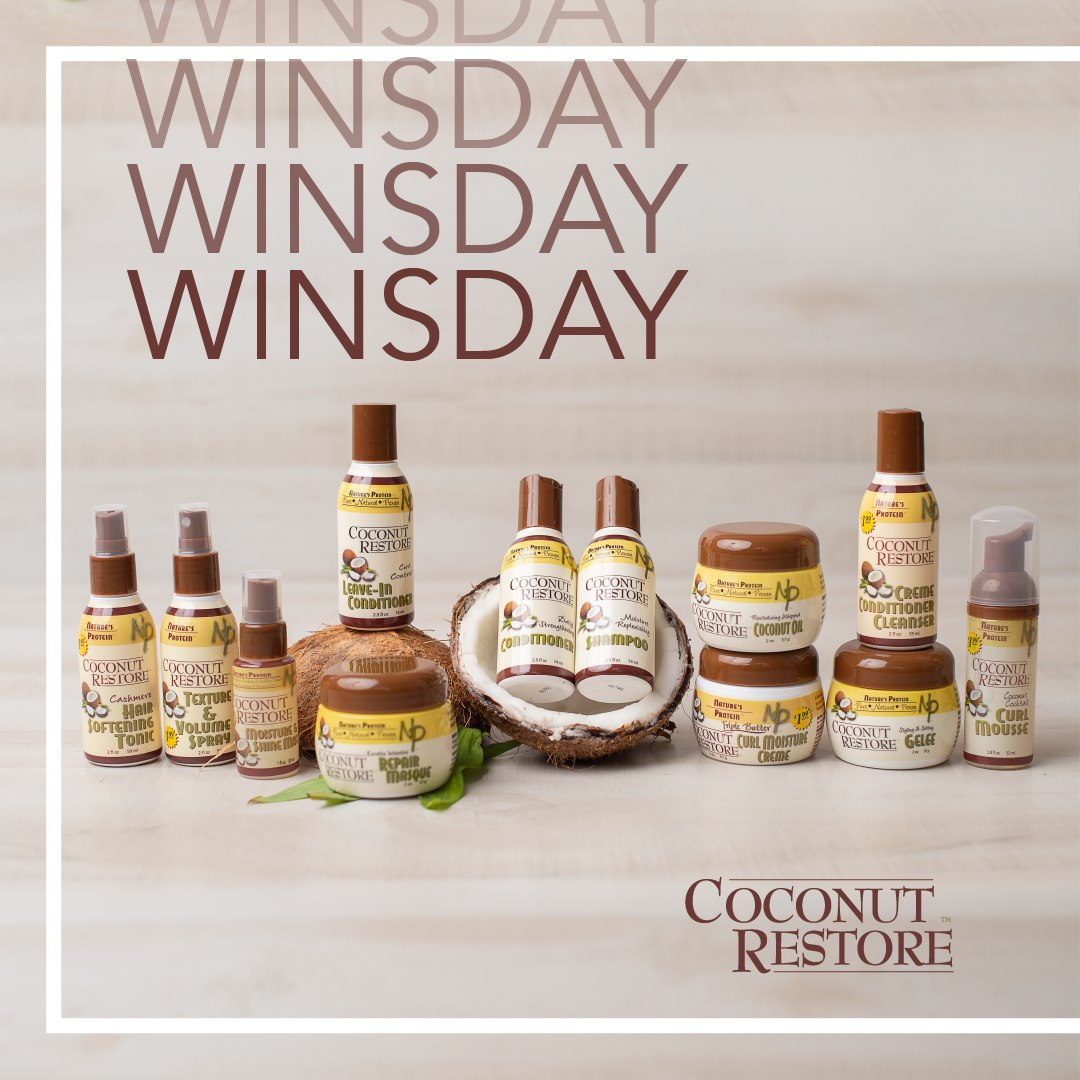 coconut-restore-winsday-giveaway