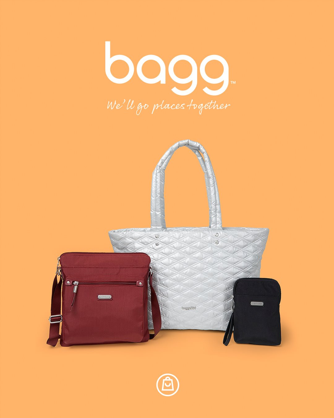 baggallini-giveaway