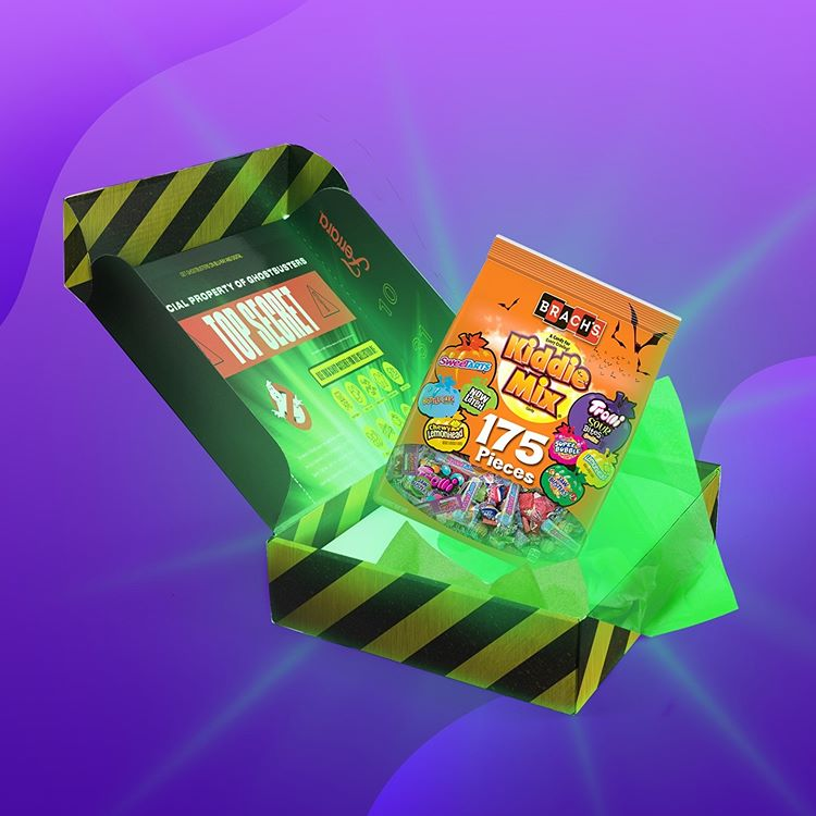 candy-catcher-giveaway