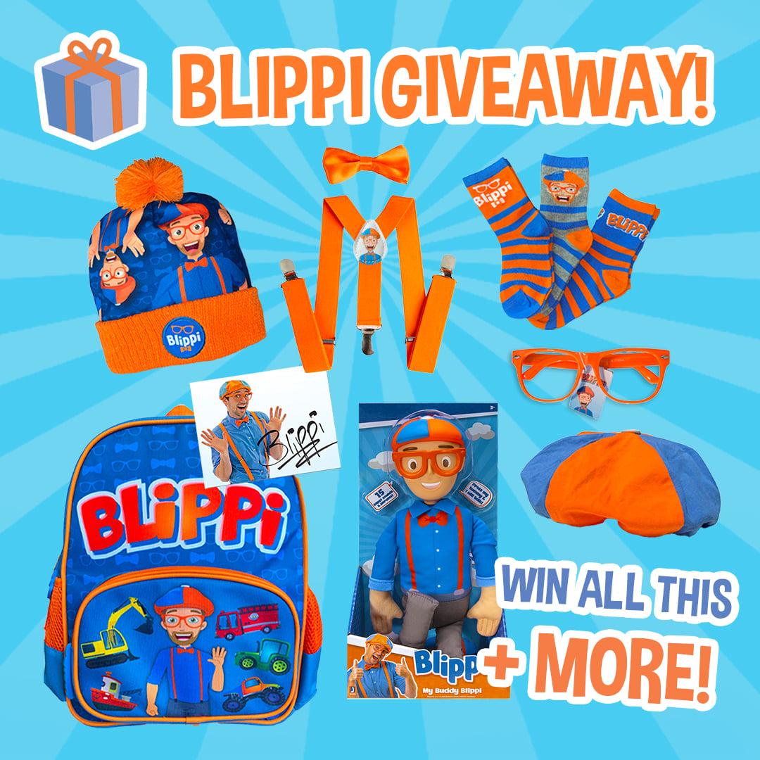 blippi-prize-pack-giveaway