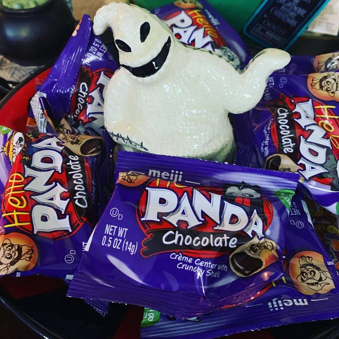 hello-panda-creepy-carmel-horror-giveaway