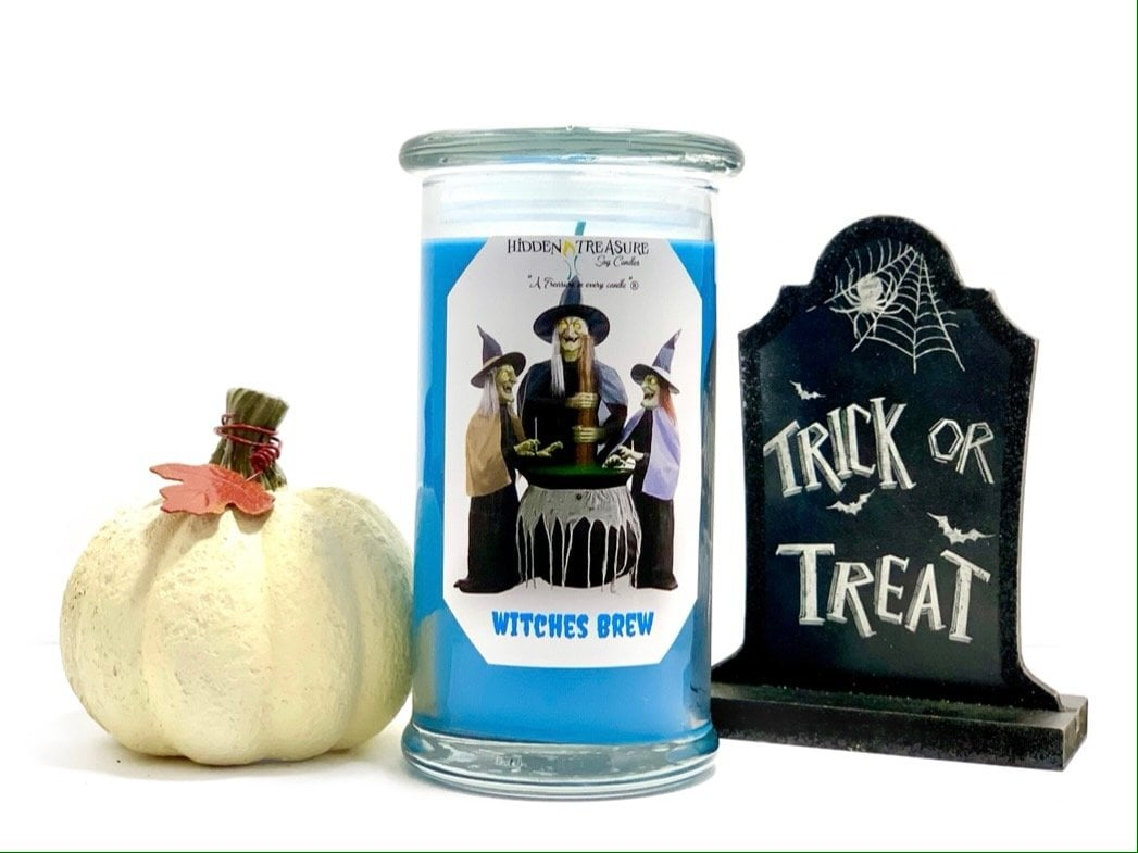 halloween-candle-giveaway