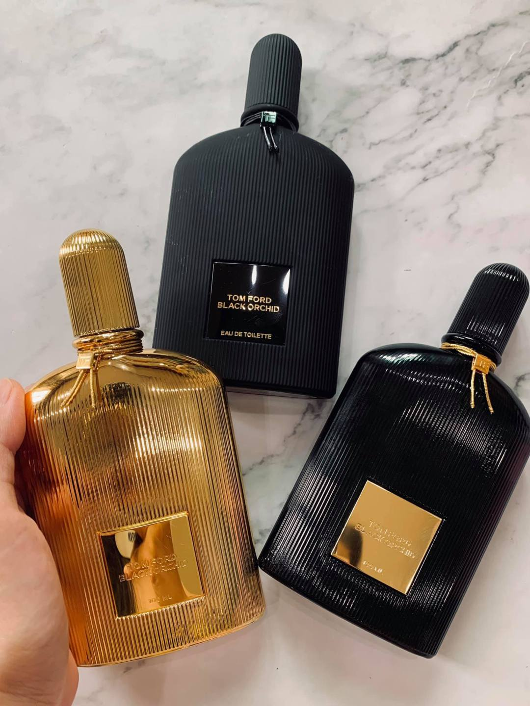 free-tom-ford-black-orchid-parfum