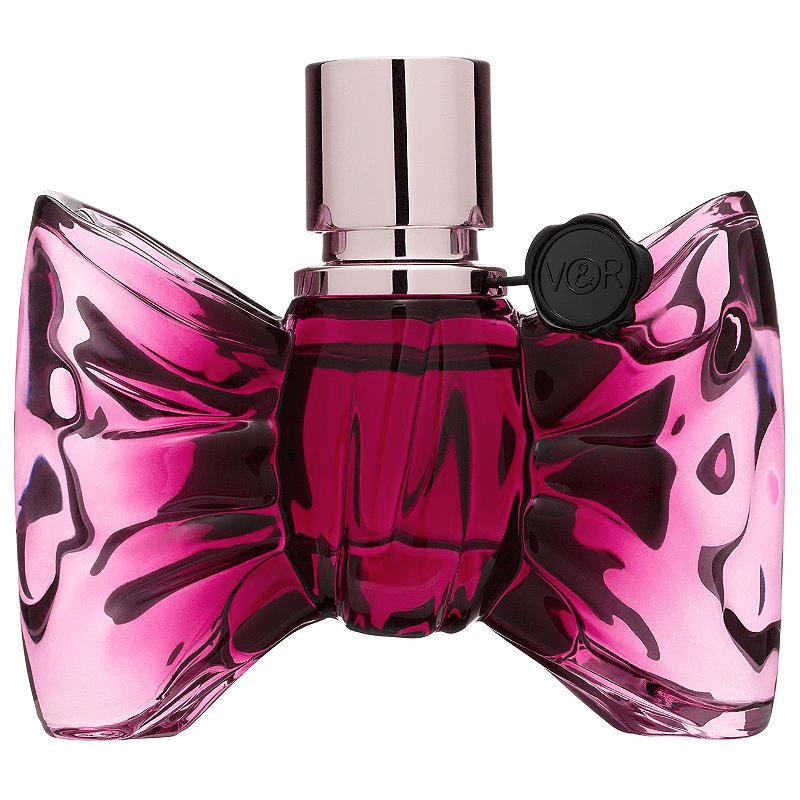 free-viktor-and-rolf-bonbon-couture