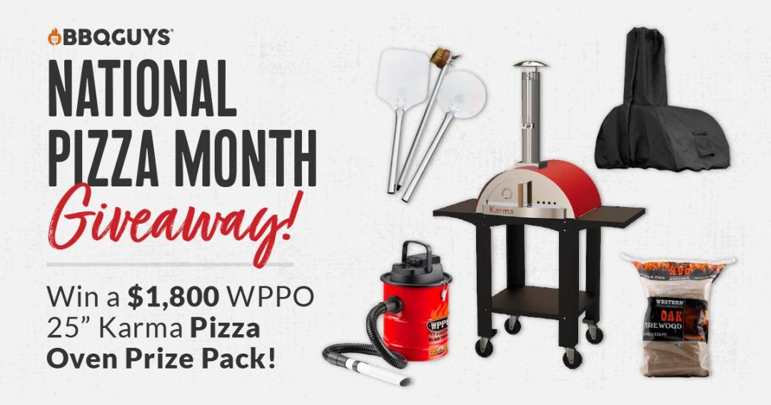 bbq-guys-national-pizza-month-giveaway