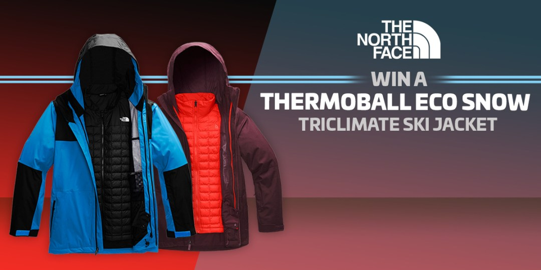 thermoball-eco-snow-triclimate-ski-jacket-giveaway