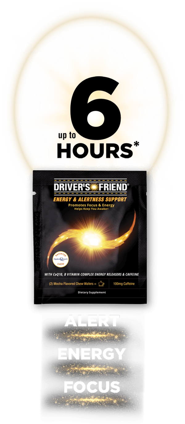 free-samples-of-drivers-friend-energy-chews