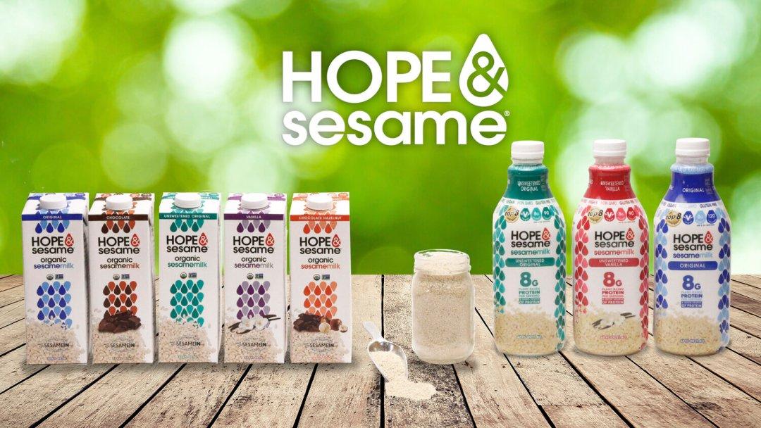 free-hope-and-sesame-sesamemilk-sample