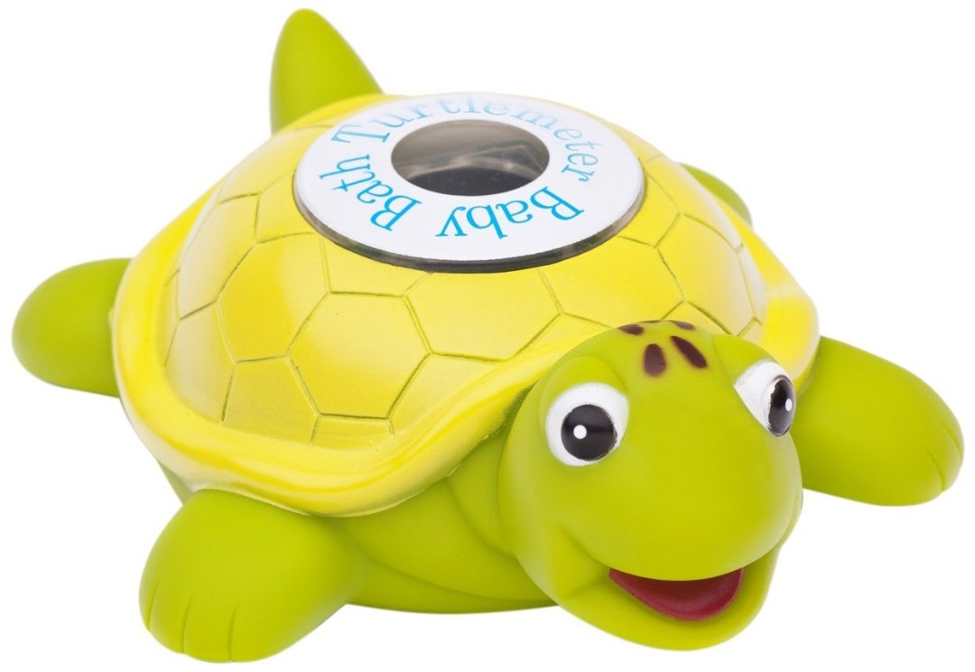 free-baby-bath-floating-turtle-toy-and-bath-tub-thermometer
