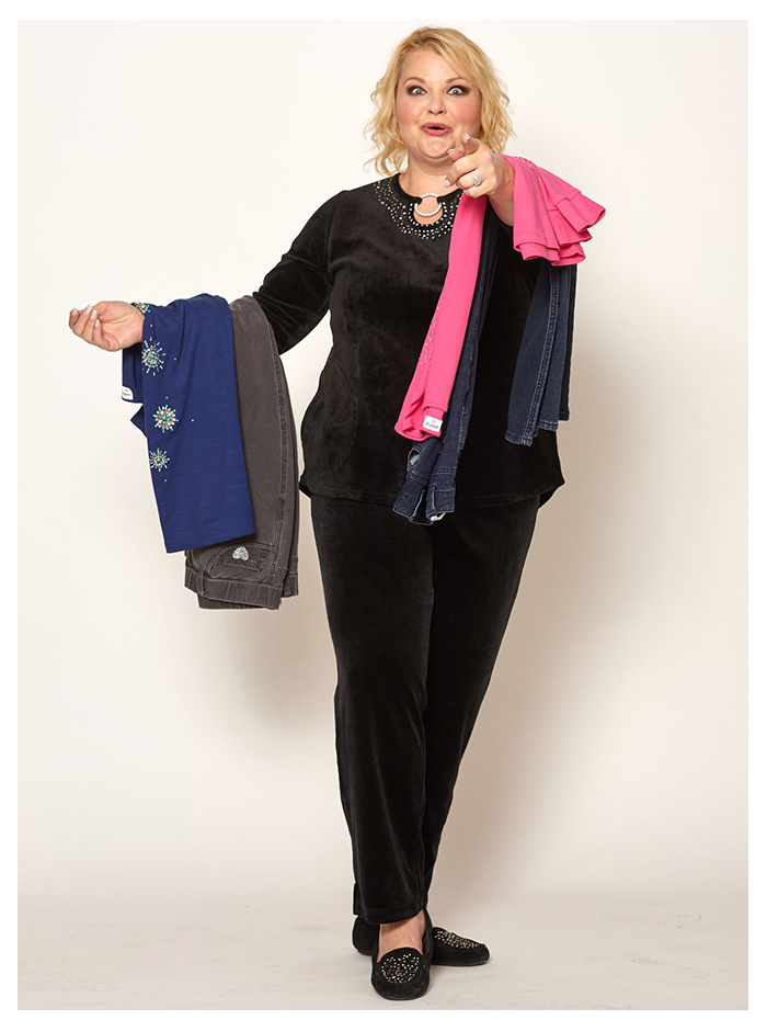 win-a-wardrobe-styled-by-angel-fall-edition-giveaway