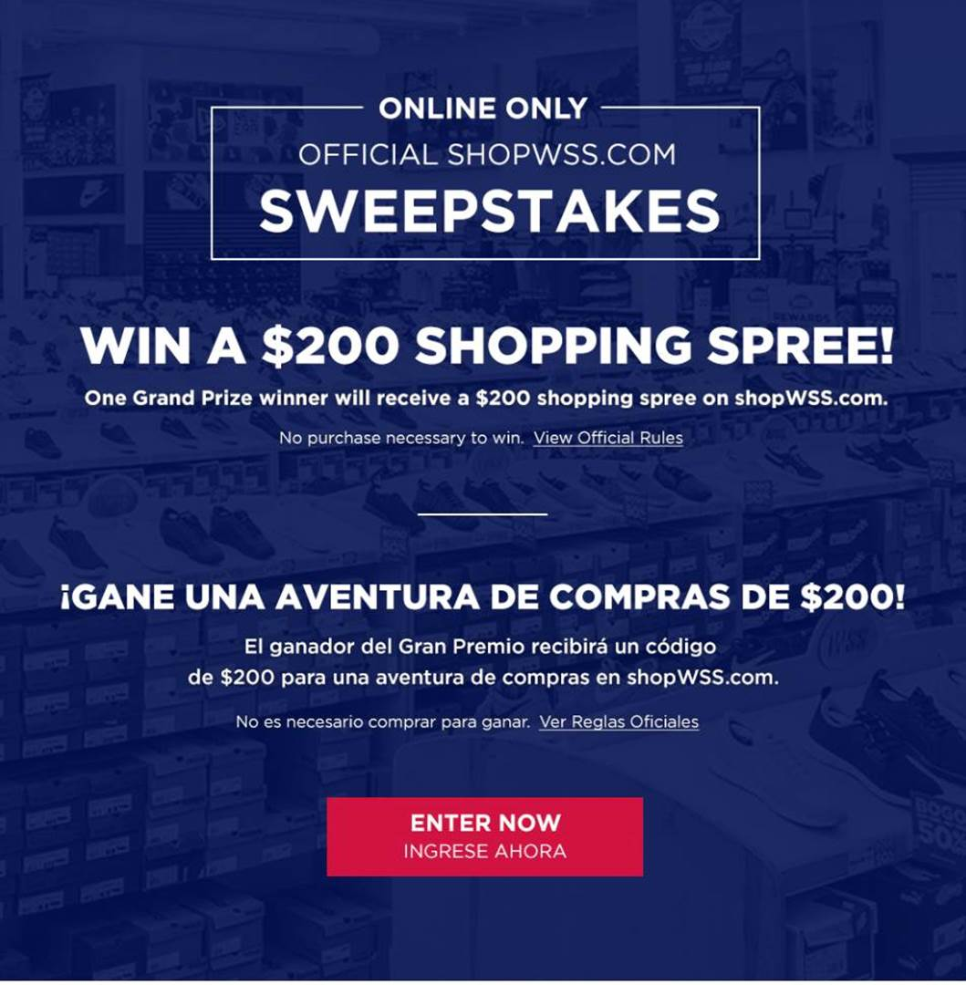 shopwss-shopping-spree-giveaway