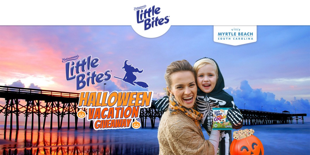 the-little-bites-halloween-giveaway