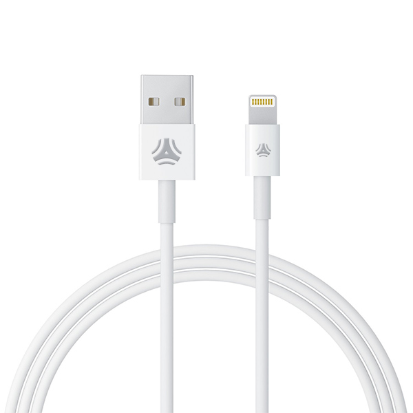 FREE Cable High Speed Data and Charging