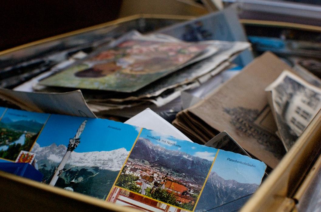 10-free-postcards