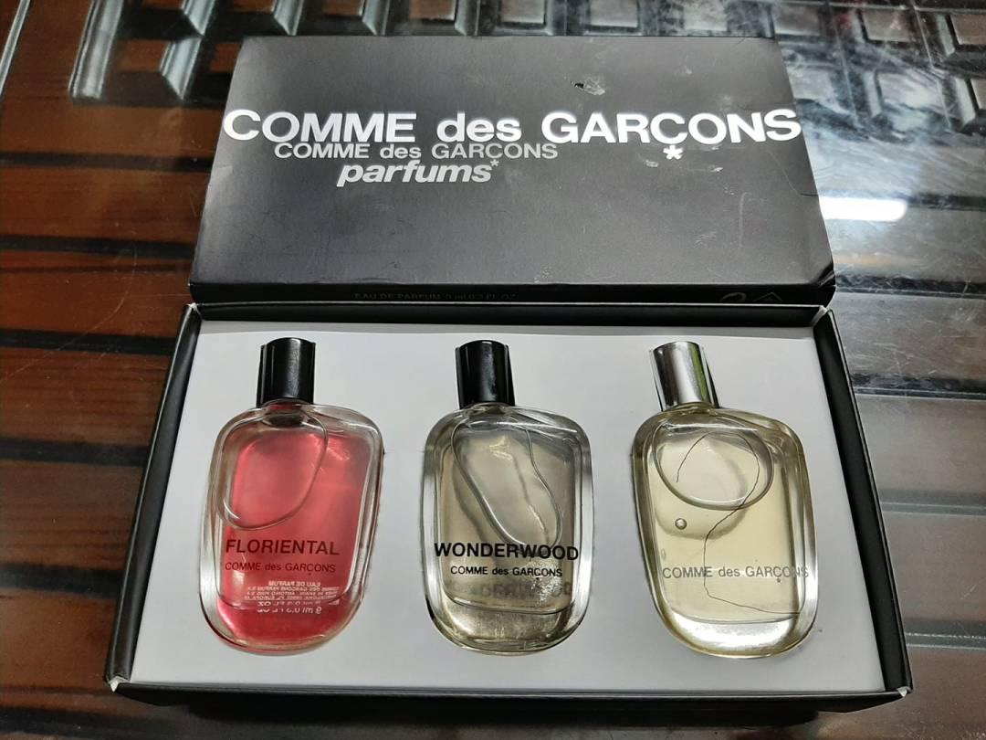free-comme-de-garcons-perfume
