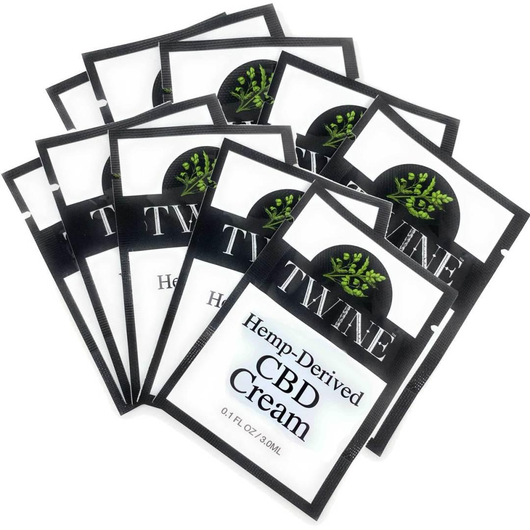 free-twine-cbd-topical-cream-samples