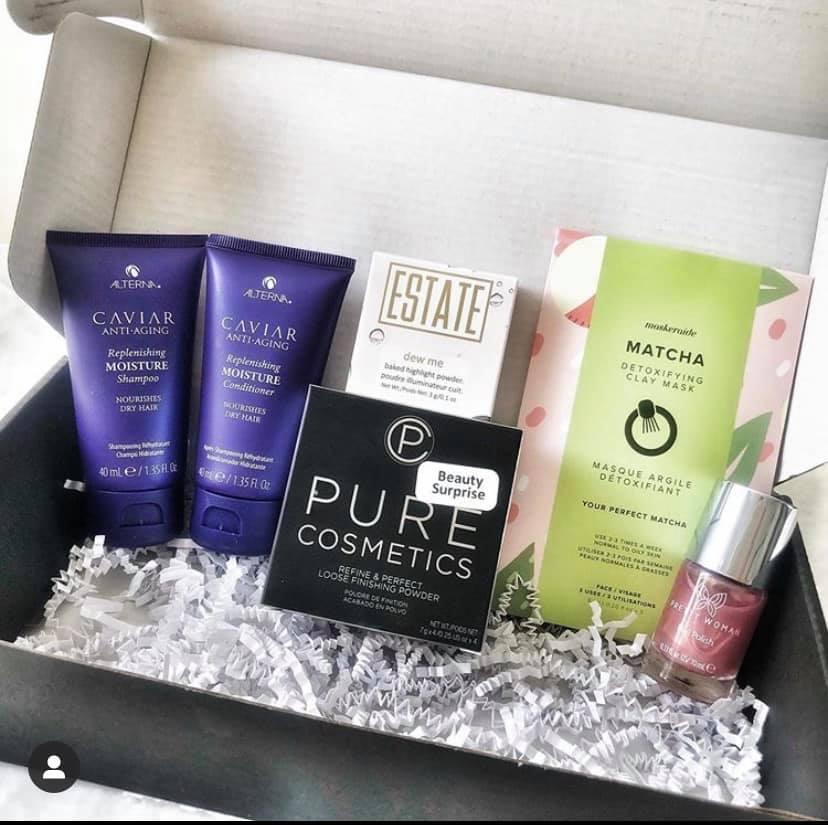 free-topboxcircle-beauty-box