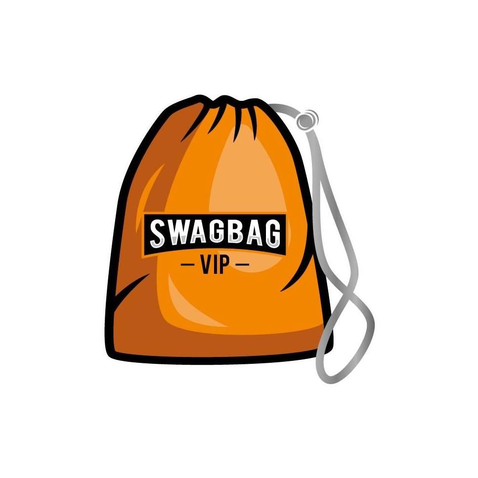 free-bag-of-swag