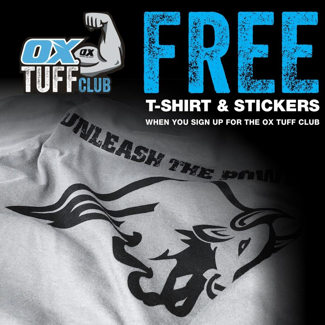 free-tuff-club-members-tshirts