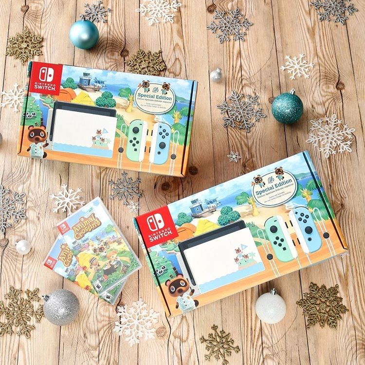 boxlunch-animal-crossing-nintendo-switch-giveaway