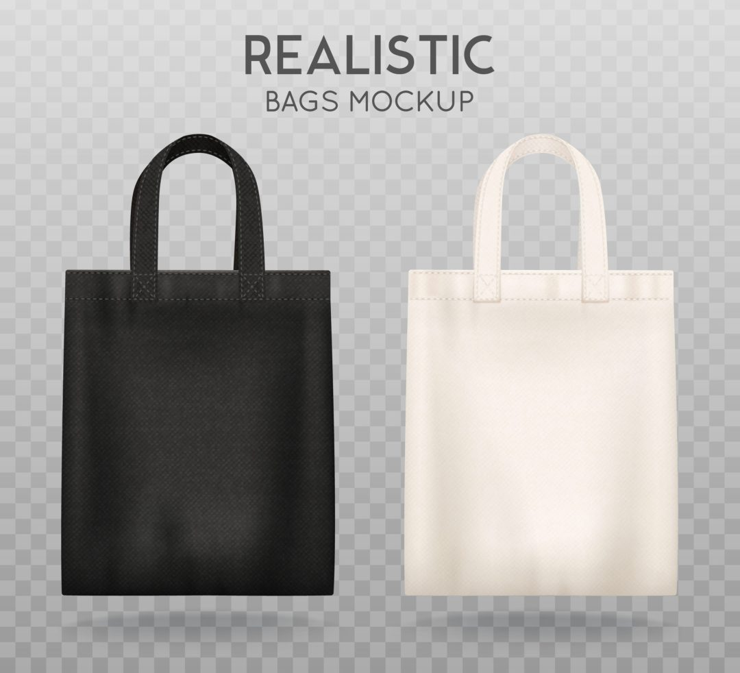 free-canvas-tote-bag