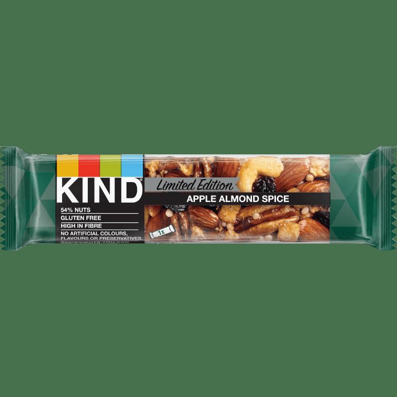 free-kind-bar