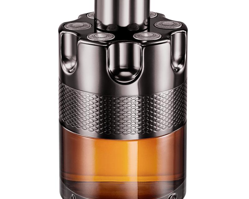 Free Azzaro Fragrance