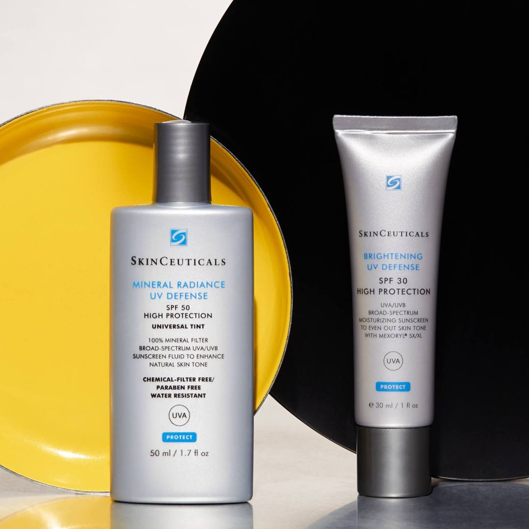 free-sample-of-skinceuticals-customer-favorite-products